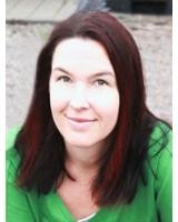 Heidi Bauer, Geschäftsführerin von ajovita