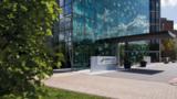 Hauptsitz der NATURSTROM AG in Düsseldorf