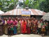 Solarstrom für Bangladesch_Quelle Andheri-Hilfe