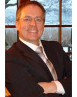 Wolfgang Reichl (47), Gründer der Firma RE-agieren in Mattsee