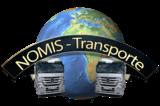 NOMIS-Transporte
