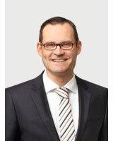 Jens Beier, Divisionsleiter SAP Solutions & Technology bei Fritz & Macziol (Quelle: Fritz & Macziol)