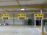 ONK entwickelt kundenspezifische Nummerierungs- und Kennzeichnungslösungen.