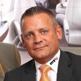 Marco Knöpp, Geschäftsführer MyQ Deutschland GmbH