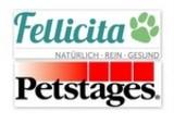 Petstages in Deutschland bei Fellicita.eu erhältlich