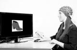 EEG-Hirnscans sagen den Erfolg von Modeartikeln deutlich besser vorher als Befragungen