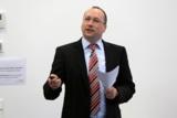 Prof. Dr. Thomas Abele