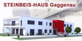 Spatenstich Steinbeis-Haus Gaggenau