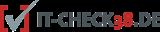 IT-Check38.de gibt KMU Überblick über ihre eigenen IT-Strukturen