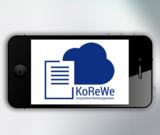 KoReWe - Modernität im Rechnungswesen