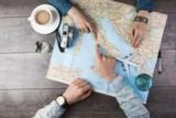 68% der Konsumenten buchen ihre Reisen ausschließlich online (Quelle:MarkMonitor)