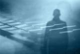 Die MarkMonitor Lösung hilft Markeninhabern Rechtsverletzungen im Dark und Deep Web zu erkennen.