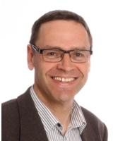 Dr. Gerhard Rimpler