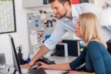 Aus Unternehmen nicht mehr wegzudenken: Ergotherapeuten im betrieblichen Gesundheitsmanagement