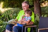 Ergotherapeuten helfen Älteren bei Vergesslichkeit, Verlust des Partners, fehlenden Aufgaben (© DVE)