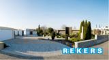 REKERS Garagen