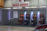 Beispiel Messe-Modul: Flipperautomaten zur Miete für eigene Messstände