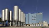 TWD Fibres GmbH (C)TWDFibres