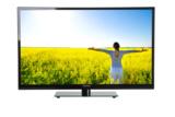 Full HD-Fernsehgerät von ORION