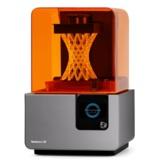 Der SLA-3D-Drucker Form 2 von Formlabs