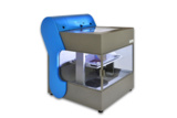 Evolizer 3D-Drucker