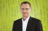 Oliver Dehning, Geschäftsführer von Hornetsecurity