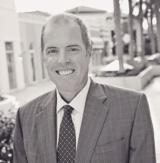 Karl Soderlund - neuer stellvertr. Vorsitzender für die weltweiten Vertriebskanäle und Allianzen