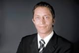 Ralf Losen, Geschäftsbereichsleiter Elektroprodukte bei Mankiewicz Resins
