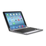 BrydgeAir für das iPad Air