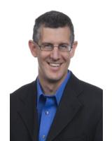 Amichai Shulman, CTO von Imperva