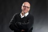 Frank Müller, Vorstand der AXSOS AG