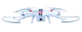 AEE-Drone Toruk AP10