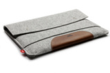 Das iPad Pro Case von Pack & Smooch
