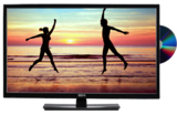 Seiki Ultra-HD