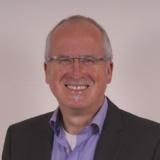 Winfried Tilke, Gründer und Geschäftsführer von XTRUDR