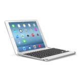 BrydgeAir - passend für das iPad Air