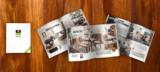 massivum Katalog