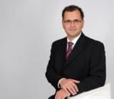 Dr. Thomas Wolenski Geschäftsfeldleiter bei GOD und Mitglied im DIN Arbeitsausschuss