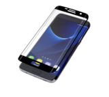 Displayschutz für neue Samsung Smartphones