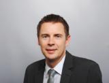Manfred Heidegger ist neuer Geschäftsführer der in-tech engineering GmbH in Österreich.