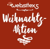 Incomedia's Weihnachtsaktion 2015