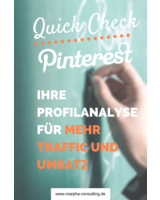 http://marpha-consulting.de/pinterest-quick-check/
