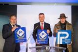 Mathias Wittek_Michael Kesseler_Gerd Trost-Heutmekers bei der Verleihung der ESPA Gold Auszeichnung