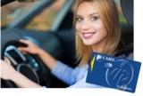 Contipark hat als erster Parkhausbetreiber eine eigene Kundenkarte eingeführt