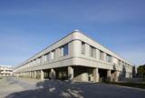 Ansicht der fertigen Fassaden, Fotos: Marc Winkel-Blackmore