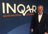 Geschäftsführer der EUROPA SERVICE Holding B.V. und der INQAR autoverhuur shortlease Henk Princen