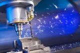 Industriefotografie von iXmedia GmbH Werbeagentur