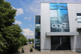 ODN Headquarter in Fürth