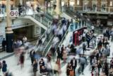 Die beliebtesten Reiseziele steuern auf Besuchermassen  in ungeahntem Ausmaß zu!