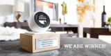 Shop Usability Award 2016 für DELIFE